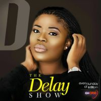 The Delay Show: A love and hate relationship